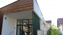 In memoriam Gheorghe Marcaș, fondatorul CCI maramureș