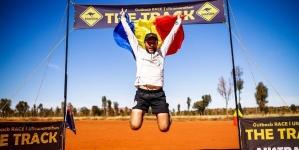 Românii au ocupat primele două locuri la ultramaratonul de 522 km din Australia