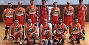 Campionatulul urban de baschet și-a desemnat câștigătorii