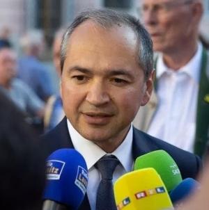 Români care au ajuns primari prin localități din Uniunea Europeană