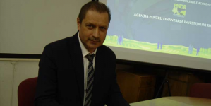 Sprijin nerambursabil de 13 milioane de euro pentru grupurile de producători agricoli
