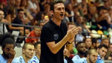 CS Minaur a renunțat la serviciile lui Raul Fotonea – se pregătește aducerea unui antrenor francez