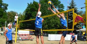 Baia Mare a fost bine reprezentată la Sports Festival Cluj Napoca (GALERIE FOTO)