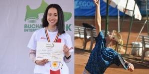 Rezultate bune pentru sportivii maramureșeni care au susținut bacalaureatul special