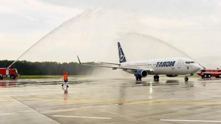 Cerere mare pentru zborurile – și vacanțele – în Antalya; șanse infime de a prinde un last-minute