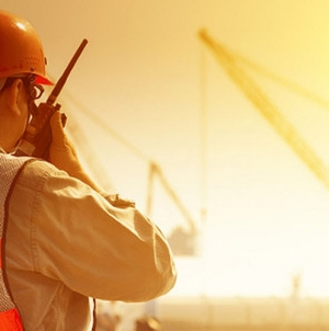 Măsuri de protecție a angajaților pe timp de caniculă