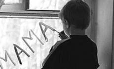 A crescut numărul copiilor abandonați în unitățile sanitare din județ