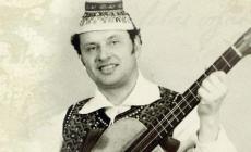 """A XI-a ediție a Festivalului """"Ion Petreuș"""""""