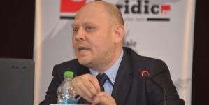 Ponderea achizițiilor publice în investițiile naționale și implicațiile acestora