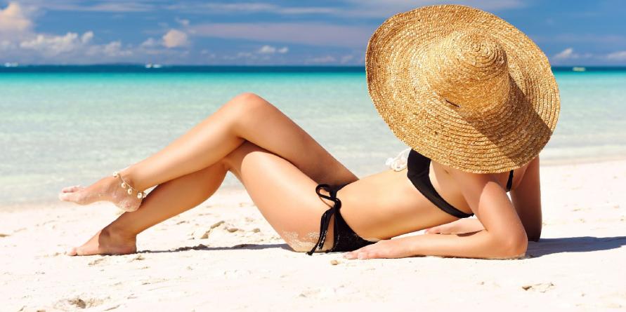 35 de noi cazuri de cancer de piele înregistrare în  nici șase luni