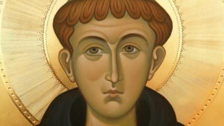 """""""Sf. Anton de Padova"""" sărbătorit în Baia Mare"""