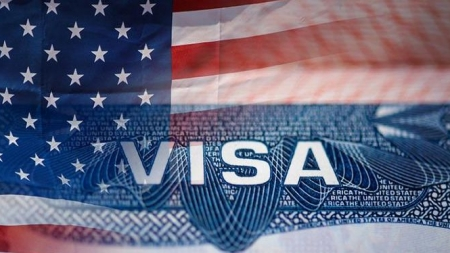 Reguli noi la vizele pentru SUA – se cer și conturile de pe rețelele de socializare