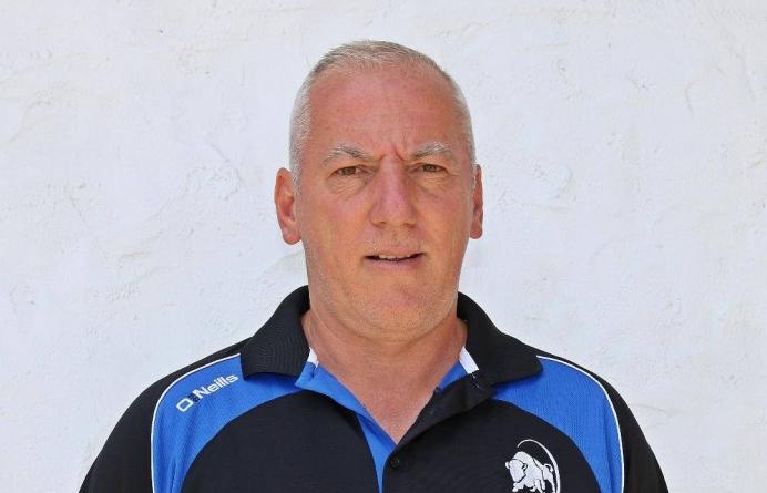 Patru achiziții pentru zimbri pentru noul sezon, plus antrenorul Eugen Apjok