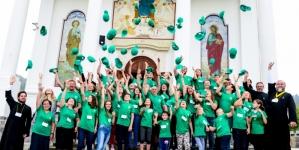 Manifestări culturale și educaționale coordonate de Episcopie în 2019