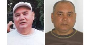 Dispariție cu happy-end: băimăreanul Vasile Stoica a revenit acasă și e bine mersi