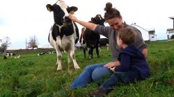 """""""Sprijin pentru dezvoltarea  fermelor mici"""". Prima sesiune din 2019 pentru depunerea cererilor de finanțare începe în 22 iulie"""