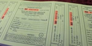 Noutăți privind biletele de călătorie gratuită pentru persoanele cu handicap
