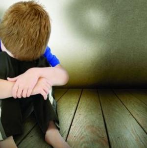În 2018, peste 400 de copii maramureșeni au fost abuzați și neglijați