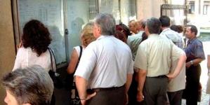 Promovabilitatea la definitivat înainte de contestații este de 74,85% în Maramureș