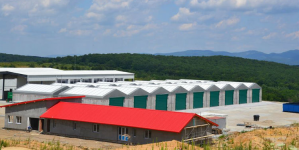 180 de zile pentru lucrările de stabilizare și punere în siguranță a amplasamentului de la depozitul ecologic de la Sârbi-Fărcașa