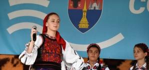 """Două zile de """"Tradiții și obiceiuri sub poalele Muntelui Șatra"""" (GALERIE FOTO)"""