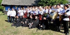 """Sub genericul """"Iubesc satul românesc"""", în Baia Mare s-a desfășurat Întâlnirea mitropolitană a tinerilor ortodocşi"""