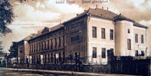 """Colegiul """"Gheorghe Șincai"""" a împlinit un secol de existență"""