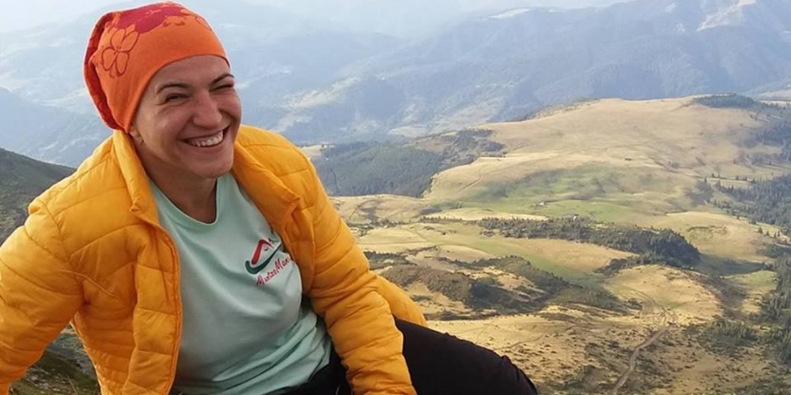 """Drumeție spre Poiana Petőfi , în cadrul evenimentului """"Natura, prietena vieții sănătoase"""""""
