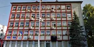 ANI e cu ochii pe primăria Baia Mare: după viceprimar și primarul e luat în colimator, dar pentru avere nejustificată și fals în declarații