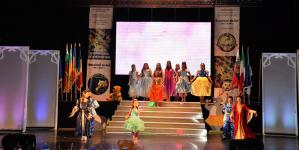 """Maramureșenii premiați la Festivalul Internațional de Interpretare """"Ursulețul de Aur"""""""