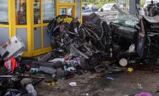Șoferii drogați – mai dezastruoși decât cei băuți
