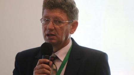 Claudiu Frânc, înlocuitorul lui Cristian Anghel în Consiliul Județean