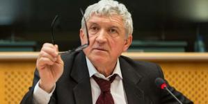 Mircea Diaconu acceptă o candidatură la prezidențiale, dar numai din postura de independent
