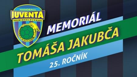 Victorie pentru Minaur cu Vác în turneul amical din Slovacia