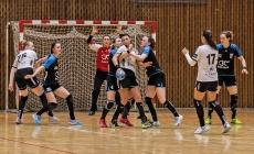 Programul ediției a III-a a Trofeului Minaur la handbal feminin