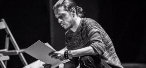 Preselecții Par Ris – trupă de teatru pentru liceeni