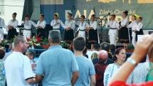 Zilele orașului Baia Sprie – programul de duminică