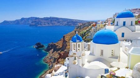 Cele mai căutate destinații de vacanță