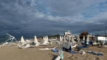O nouă atenționare de călătorie în Grecia