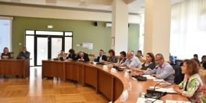 """""""Informare acasă! Siguranță în lume"""", o campanie privind drepturile românilor în statele UE"""