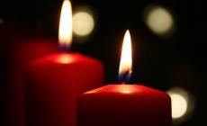 Cutremurător – un tânăr care mergea la înmormântarea cântăreței Anamaria Pop a murit strivit de o mașină