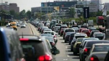 Aproape trei sferturi din mașinile înmatriculate în acest an sunt second hand