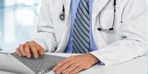 Platforma Informatică a Asigurărilor de Sănătate a fost repusă în funcţiune