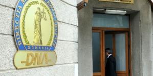 Cauză disjunsă – DNA susţine că a clasat dosarul deschis în 2013 pe numele primarului Cătălin Cherecheş doar pentru o parte din fapte