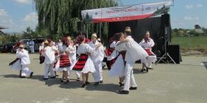 Manifestări cultural-artistice și competiții sportive în weekend