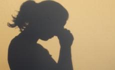 O minoră dispărută de acasă a fost găsită și încredințată familiei