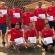 Handbaliștii de la Golden Boys participă la un turneu în Serbia