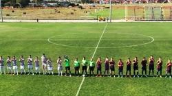 Recea câștigă în deplasare derby-ul seriei, după un meci cu șapte goluri
