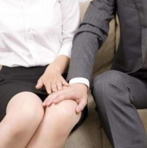 Cum se obțin la noi documente care atestă că o persoană nu a comis  infracțiuni sexuale