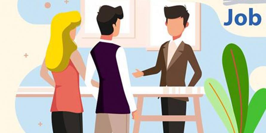 Atelierul.biz – Job ready la Liga Studenților